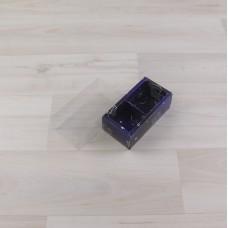 Коробка Карме 2 коллекция
