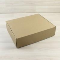 Коробка Титан 5 (287х237х75мм) МГК