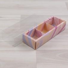 Коробка Карме 3 коллекция