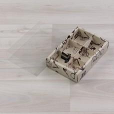 Коробка Карме 6 коллекция