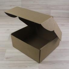 Коробка Титан 1 МГК