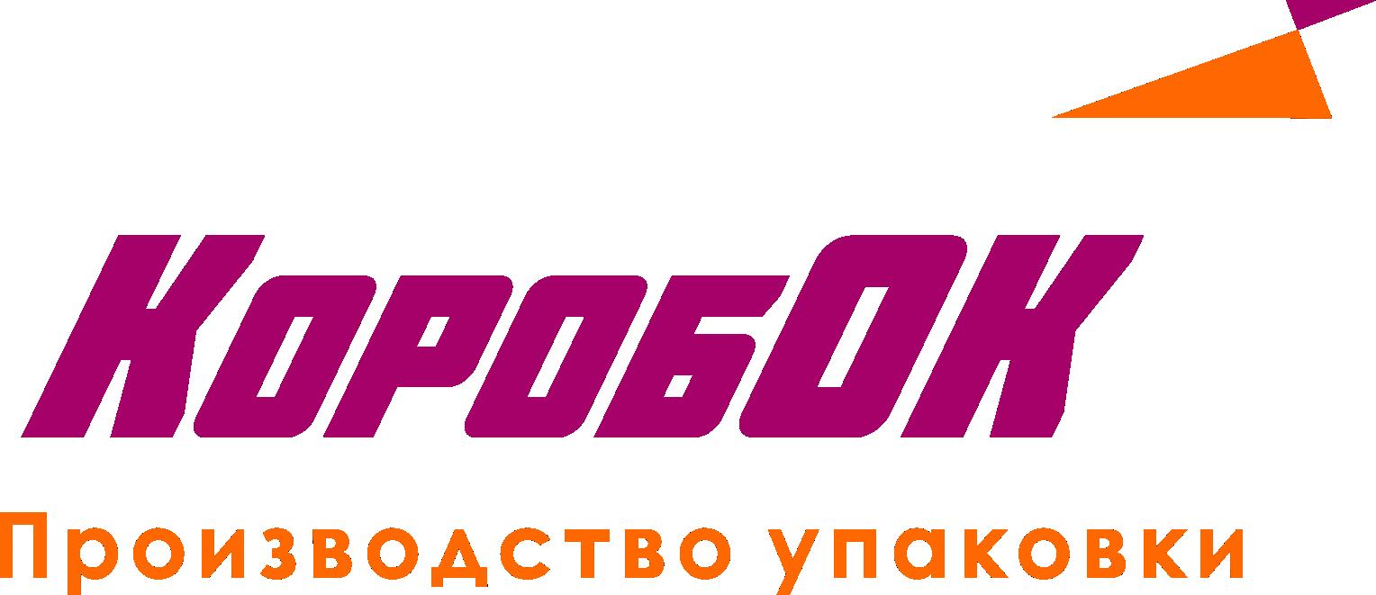 Realupack-Компания КоробОк